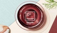 Pantone_Introducing_Color_of_the_Year_Marsala_banner-e1438038371176-2.jpg