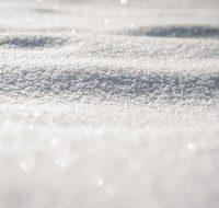 winter-260817_640-e1451962961929-2.jpg