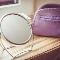 mirror-997600_640-1