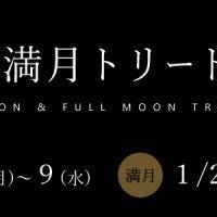 moon1901