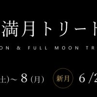 moon2006